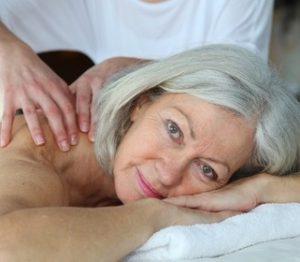 ostéopathie pour les adultes, séniors et sportifs